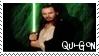 Star Wars Jedi Stamp 13 by dA--bogeyman