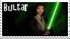 Star Wars Jedi Stamp 8 by dA--bogeyman