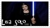 Star Wars Jedi Stamp 5 by dA--bogeyman