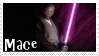 Star Wars Jedi Stamp 3 by dA--bogeyman