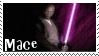 Star Wars Jedi Stamp 3 by dA--bogeyman
