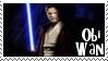 Star Wars Jedi Stamp 2