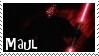 Star Wars Sith Stamp 8 by dA--bogeyman
