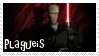 Star Wars Sith Stamp 7 by dA--bogeyman