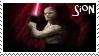 Star Wars Sith Stamp 4 by dA--bogeyman