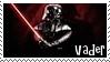 Star Wars Sith Stamp 1 by dA--bogeyman