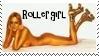 Boogie Nights Movie Stamp 3 by dA--bogeyman