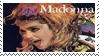 Madonna Girlie Stamp 6 by dA--bogeyman