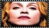 Madonna Girlie Stamp 5 by dA--bogeyman