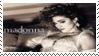 Madonna Girlie Stamp 1 by dA--bogeyman