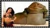 Jersey Shore MTV Stamp 10 by dA--bogeyman