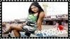 Jersey Shore MTV Stamp 6 by dA--bogeyman