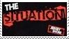 Jersey Shore MTV Stamp 5 by dA--bogeyman
