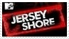 Jersey Shore MTV Stamp 1 by dA--bogeyman
