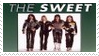 The Sweet Glam Rock Stamp 5 by dA--bogeyman