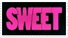 The Sweet Glam Rock Stamp 4 by dA--bogeyman