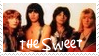 The Sweet Glam Rock Stamp 3 by dA--bogeyman