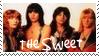 The Sweet Glam Rock Stamp 3 by dA--bogeyman