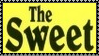 The Sweet Glam Rock Stamp 2 by dA--bogeyman