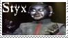 Styx Mr. Roboto Stamp 7 by dA--bogeyman