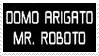 Styx Mr. Roboto Stamp 6 by dA--bogeyman
