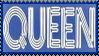Queen Classic Rock Stamp 2 by dA--bogeyman