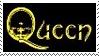 Queen Classic Rock Stamp 1 by dA--bogeyman