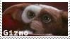 The Gremlins Movie Stamp 9
