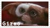 The Gremlins Movie Stamp 9 by dA--bogeyman