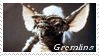 The Gremlins Movie Stamp 8 by dA--bogeyman