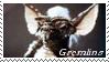 The Gremlins Movie Stamp 8 by dA--bogeyman