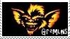 The Gremlins Movie Stamp 2 by dA--bogeyman