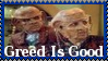 Star Trek Ferengi Stamp 5 by dA--bogeyman