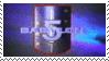 Babylon 5 TV Series Stamp 19 by dA--bogeyman