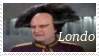 Babylon 5 TV Series Stamp 17 by dA--bogeyman