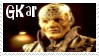 Babylon 5 TV Series Stamp 10 by dA--bogeyman