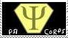 Babylon 5 TV Series Stamp 3 by dA--bogeyman