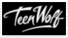 Teen Wolf Movie Stamp by dA--bogeyman