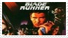 Blade Runner Stamp 3 by dA--bogeyman