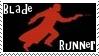 Blade Runner Stamp 2 by dA--bogeyman