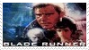 Blade Runner Stamp 1 by dA--bogeyman