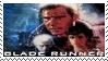 Blade Runner Stamp 1 by dA--bogeyman