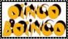 Oingo Boingo New Wave Stamp 3 by dA--bogeyman