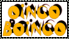 Oingo Boingo New Wave Stamp 3 by dA--bogeyman