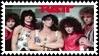Ratt Glam Hair Metal Stamp 4 by dA--bogeyman