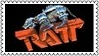 Ratt Glam Hair Metal Stamp 1 by dA--bogeyman