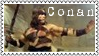 Conan Movie Stamp 18 by dA--bogeyman
