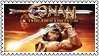 Conan Movie Stamp 11 by dA--bogeyman