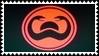 Conan Movie Stamp 3 by dA--bogeyman