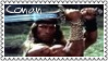 Conan Movie Stamp 1 by dA--bogeyman